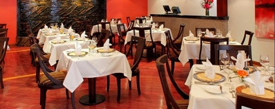 Restaurante Fuente hotelesestelarcom 1